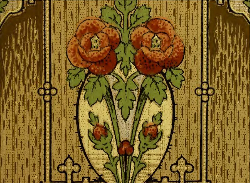 1910 wallpapers