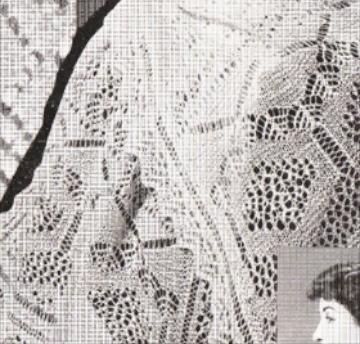 Vintage Patterns And Making
