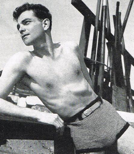 pic vintage blog male