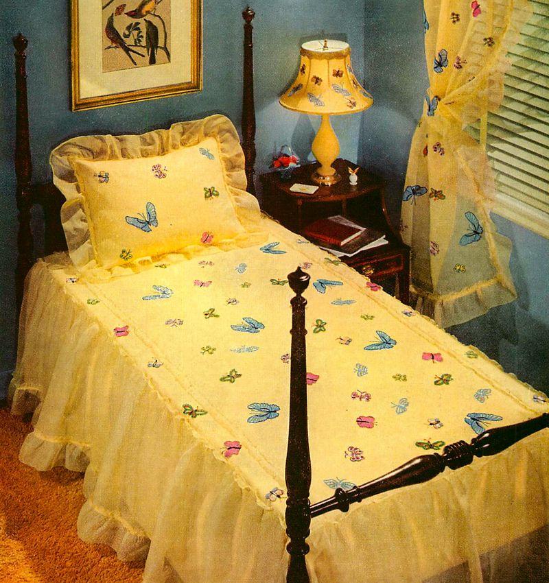 Buttterflies in Crochet_Page_11