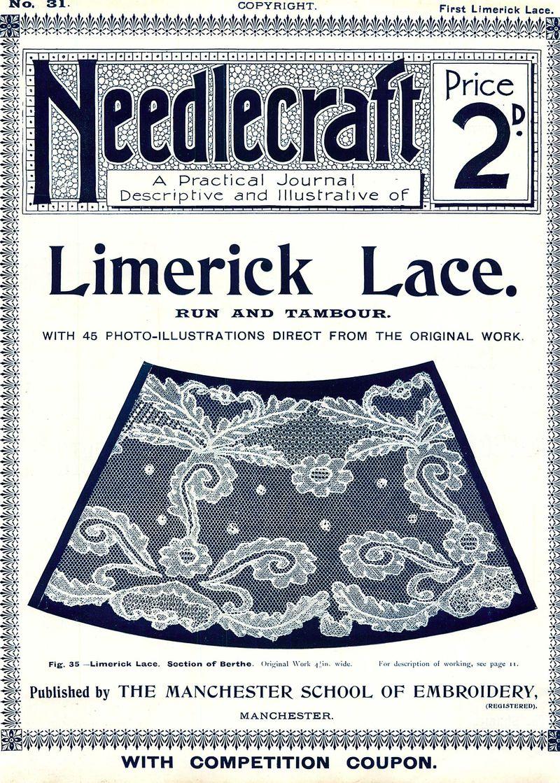 Limerick lace 2 jpg_Page_01