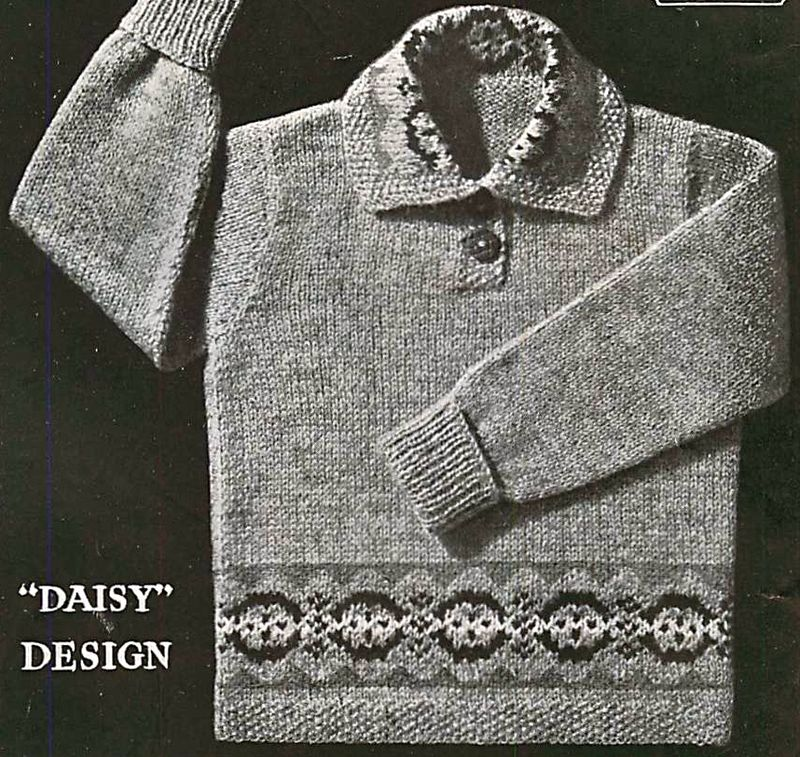 Girls fair isle jumpers_Page_5