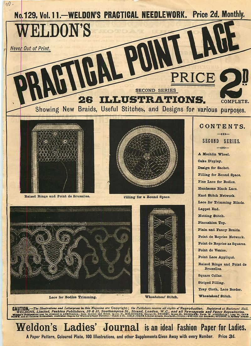 Point Lace 2_Page_01