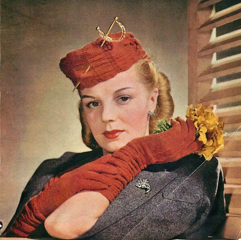 Stitchcraft 1944 Jan_Page_01