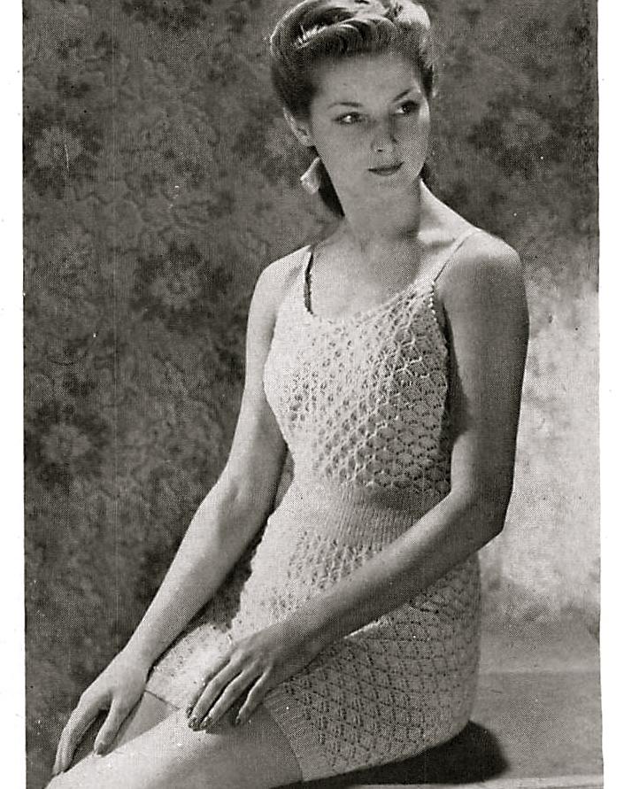 Stitchcraft 1944 Jan_Page_04