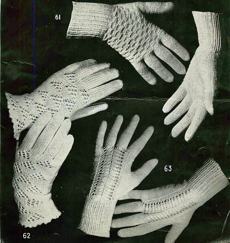 3 pairs knitted gloves_Page_1