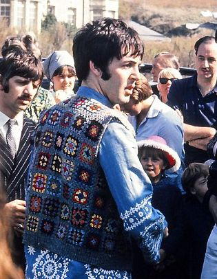 Beatles-granny-square-vest