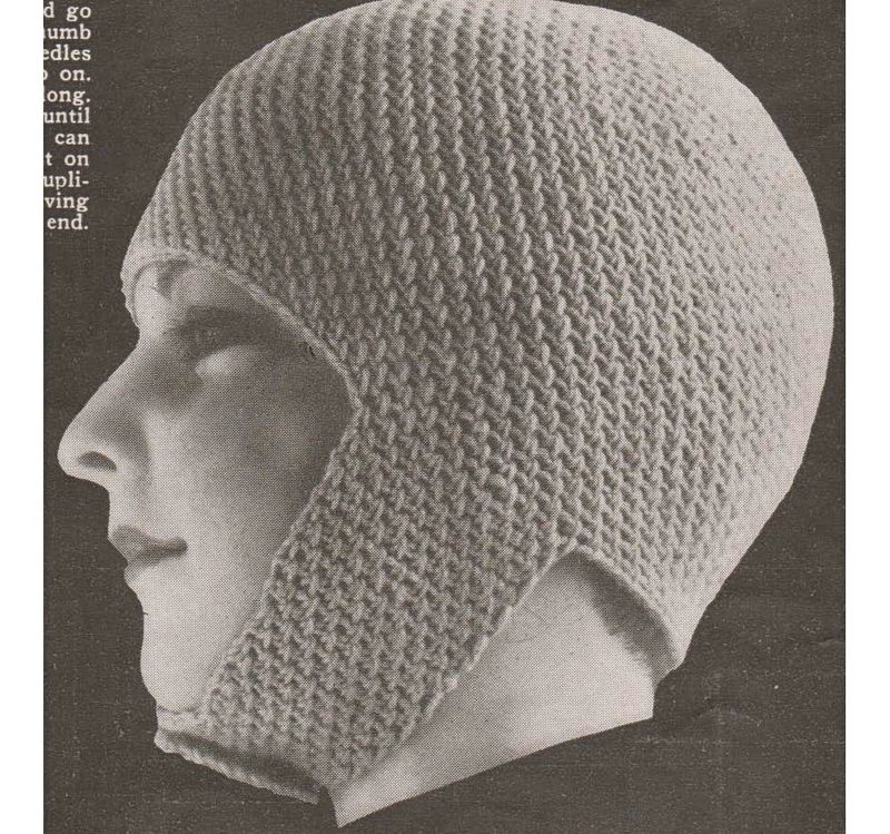 Joan of arc hat_Page_1